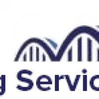 rz-logo.png