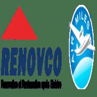 renovco-airmiles.png