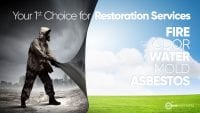 Restoration Services Ontario.jpg