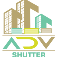 ADV-Shutter-Logo-Upgraded-1-Final.png