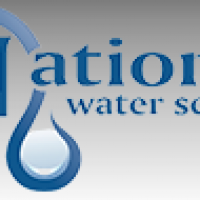 National Water service.PNG
