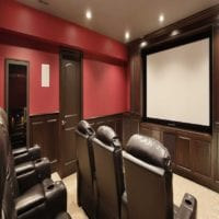 finished-basement-home-theater-1920x850.jpg