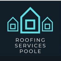 Roofers Poole Logo.JPG