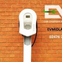 EV-Midlands-3.jpg