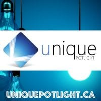 Unique Potlight Newmarket.jpg