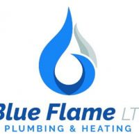 blue-flame-jpeg-logo.jpg