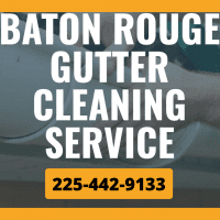 a27c9b743138-Baton_rouge_gutter_cleaning_service_logo___gutter_repai.png