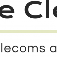 All-in-One Clearances Logo.png