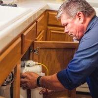 mns-plumbing-3.jpg