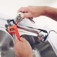 emergency-plumbing-2.jpg