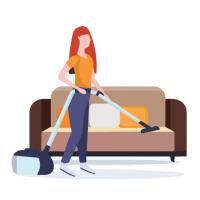 a98cf07450d7be0e95cd4f601313c872.Best-Couch-Cleaning-Wollongong.png