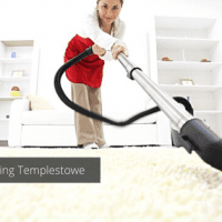Carpet Steam Cleaning Heidelberg
