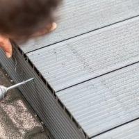 Decking-Sheffield-grey-composite-decking-installation_orig.jpg