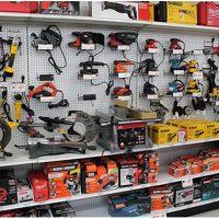 power-tools.jpg