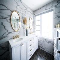 renovation salle de bains longueuil.jpg