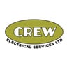 crew Electricals.jpg