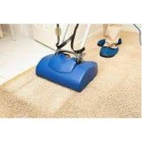 carpet-cleaning-service-250x250.jpg