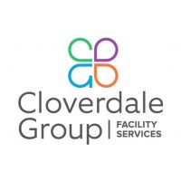 Cloverdale Group Logo.jpg