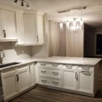 home-renovations-edmonton-renovated-kitchen.jpg