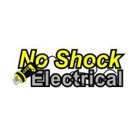 No-Shock-0.jpg