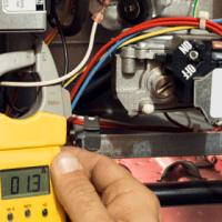 air-conditioner-maintenance-brisbane.png