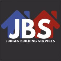 Judges-Building-Services-0.jpg