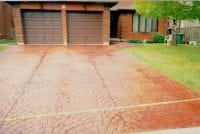 interlocking brick resurfaced resealed Hamilton Oakville.jpg