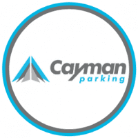 caymanparking.png