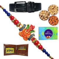 Rakhi Gift Hamper For Brother.jpg