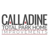 Calladine-RET.jpg