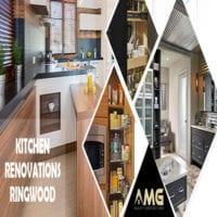 Kitchen-Renovations-Ringwood.jpg