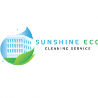 cleaning-logo.png