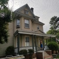 Salisbury-Home-Renovations-Local-Remodeling-Projects-Exterior.jpg
