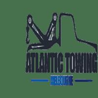 log0-atlantic-towing (1).png