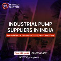 #IndustrialPumpServices.jpg