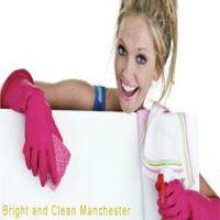 Bright&Clean-Manchester-1.jpg