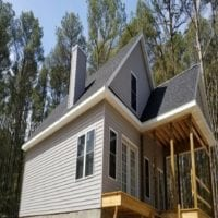 Salisbury-Home-Renovations-Local-Remodeling-Projects-Exterior-Repairs.jpg