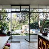 aluminium-framed-glass-doors-and-windows.jpg