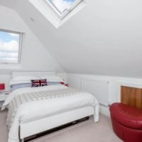 lofts1-380x248.jpg