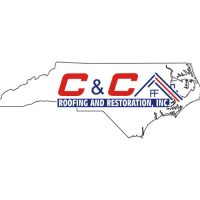 978848_C&C Roofing Logo_500x500_021621-square and white.jpg
