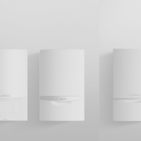 vaillant-boilers-background.png