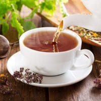 Natur-Glease-Online-Tea-Shop-2.jpg
