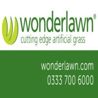 wonderlawn-artificial-grass-logo.jpg