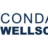 CONDAMINE-WELLSCREENS-Logo-H-Colour-scaled.jpg