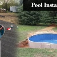 Pool Installers Melbourne2.jpg