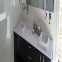 bathroom_homepage-768x230.jpg