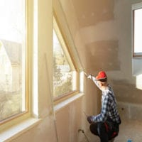 drywall-pros-in-red-deer-home.jpg