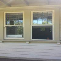 window-grilles-Caulfield.jpg
