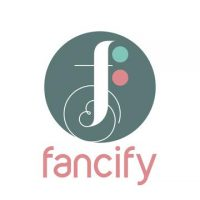 Fancify_Final_Logo.jpg
