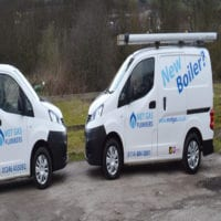 Met-Gas-Plumbers-Sheffield.jpg